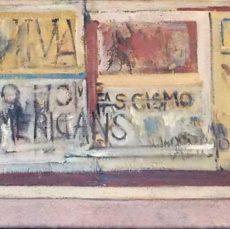 JosephGualtieri-Italian-Wall-18x36