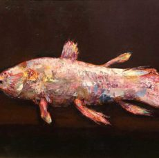RichardsonDean-Coelacanth