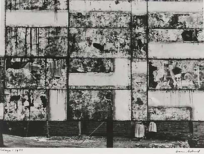 AaronSiskind-Celaya-8x10