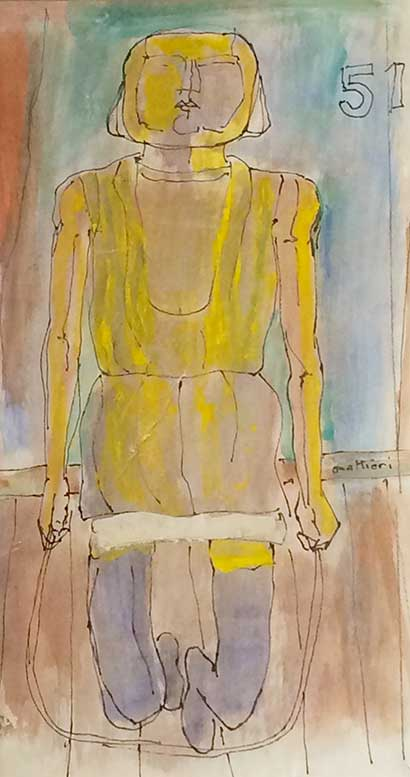 Joseph-Gualtieri-Girl-Skipping-Rope-16x9